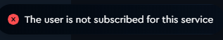 not_subscribed.png