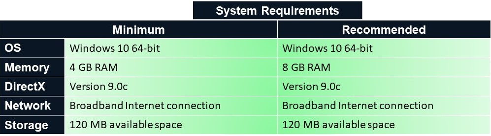 System_Requirements_Trans2.jpg
